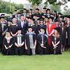 001_ABC Graduation Thurs