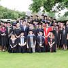 002_ABC Graduation Thurs