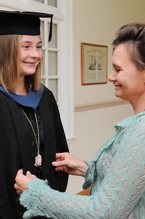 091_ABC Graduation Thurs