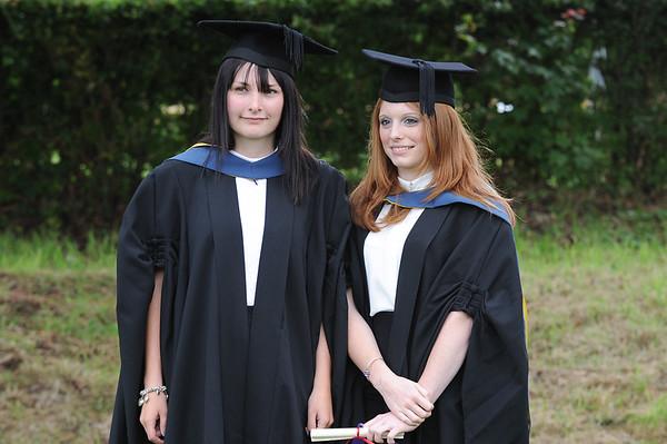 027_ABC Graduation Thurs