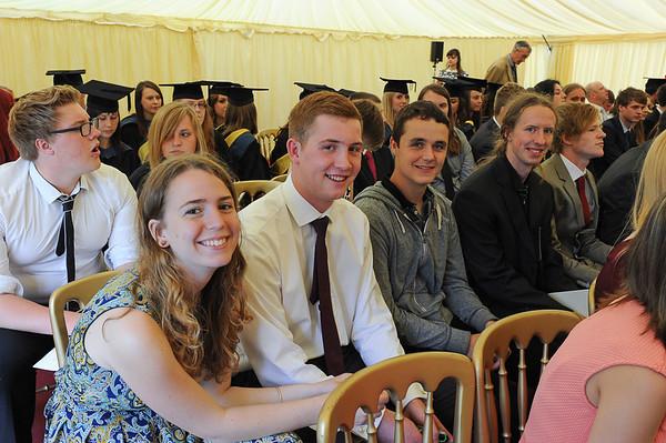 137_ABC Graduation Thurs