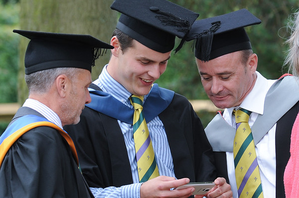 102_ABC Graduation Thurs