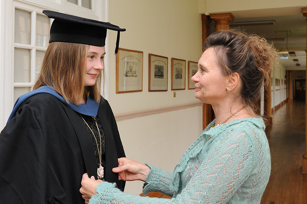 090_ABC Graduation Thurs