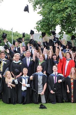 006_ABC Graduation Thurs