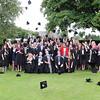 009_ABC Graduation Thurs