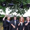 023_ABC Graduation Thurs