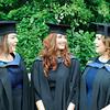 104_ABC Graduation Thurs