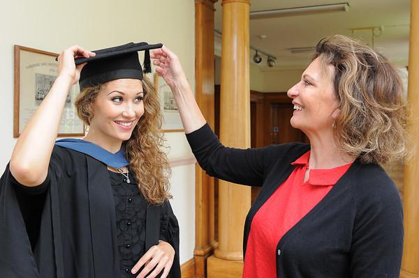 046_ABC Graduation Thurs