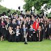 005_ABC Graduation Thurs