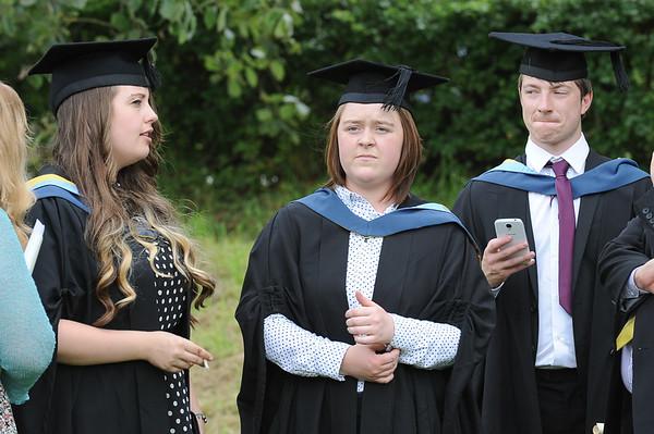 028_ABC Graduation Thurs