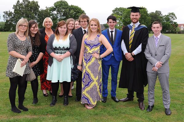 021_ABC Graduation Thurs