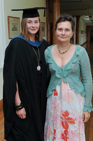 093_ABC Graduation Thurs