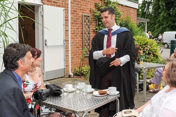 055_ABC Graduation Weds