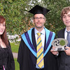073_ABC Graduation Weds