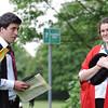 077_ABC Graduation Weds