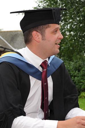 048_ABC Graduation Weds