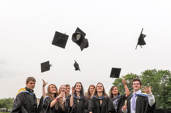 014_ABC Graduation Weds