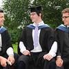 052_ABC Graduation Weds