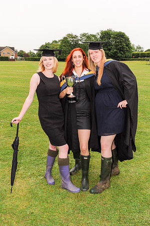 032_ABC Graduation Weds