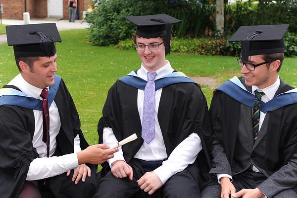 046_ABC Graduation Weds