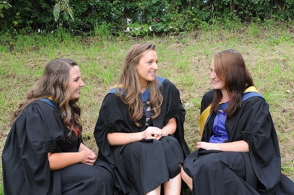 024_ABC Graduation Weds