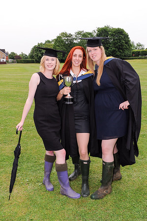 034_ABC Graduation Weds