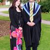 076_ABC Graduation Weds