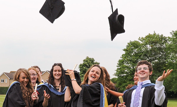 008_ABC Graduation Weds