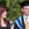075_ABC Graduation Weds
