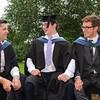 053_ABC Graduation Weds