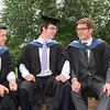 054_ABC Graduation Weds