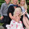 061_ABC Graduation Weds