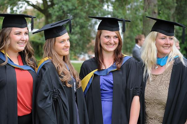 015_ABC Graduation Weds