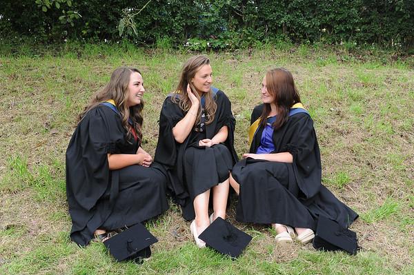 023_ABC Graduation Weds