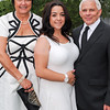 067_ABC Graduation Weds