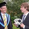 074_ABC Graduation Weds