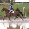 329_horse trials