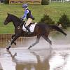 106_horse trials