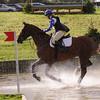 150_horse trials