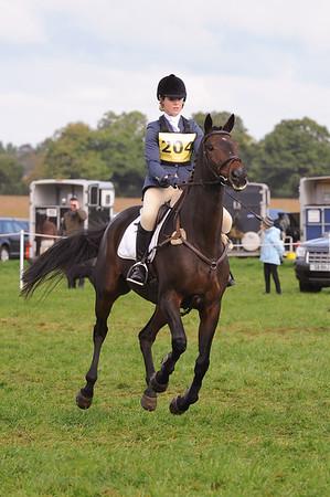 031_horse trials