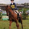 064_horse trials