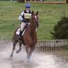 337_horse trials