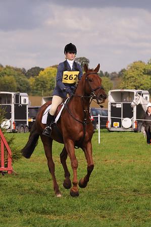 067_horse trials