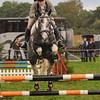 003_horse trials