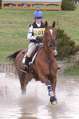 339_horse trials