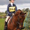 047_horse trials