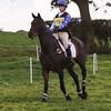 096_horse trials