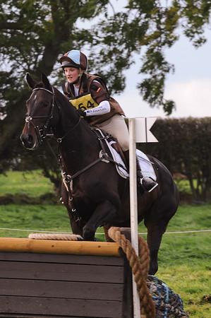 189_horse trials