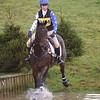 118_horse trials
