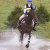 121_horse trials